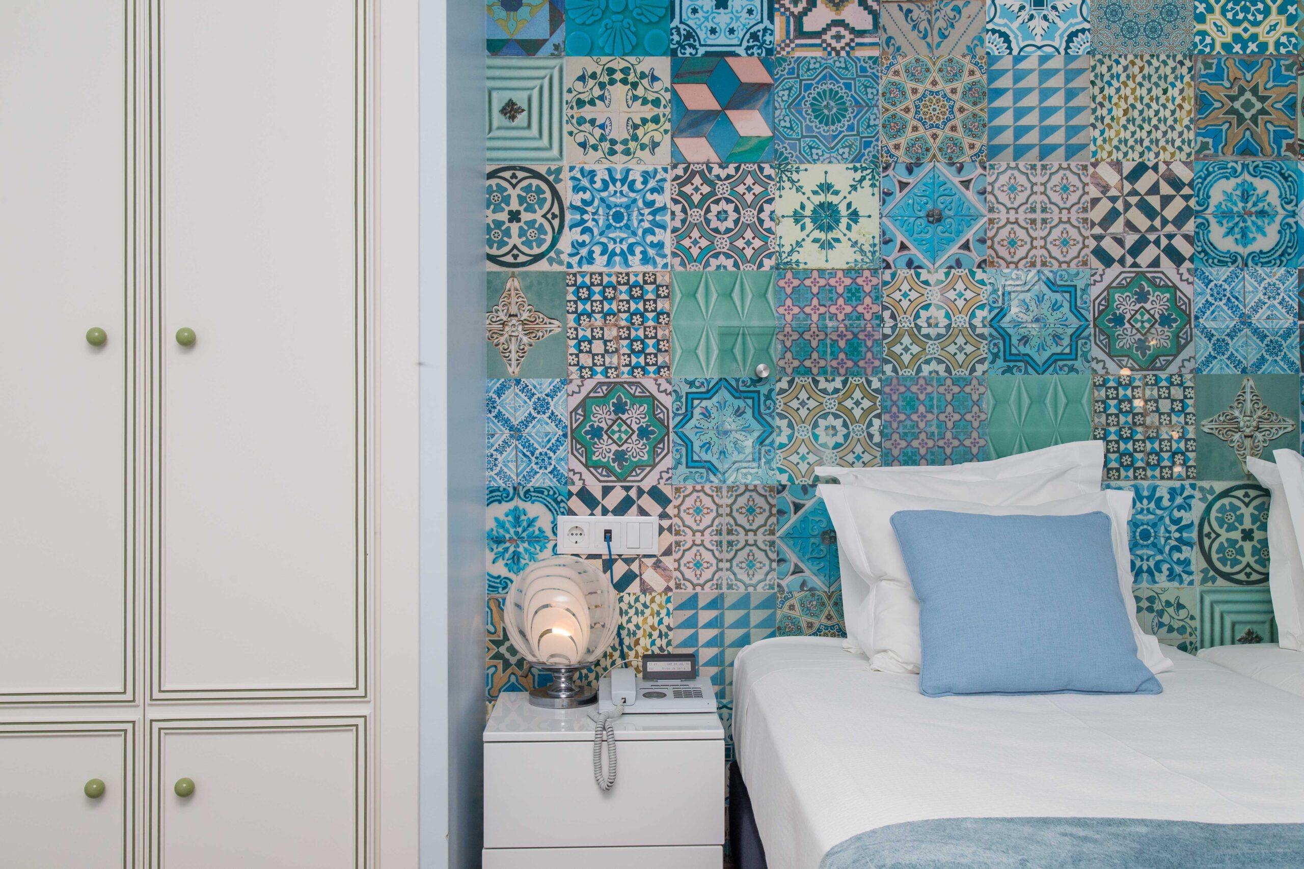 quarto-azulejos-aires-da-serra-4