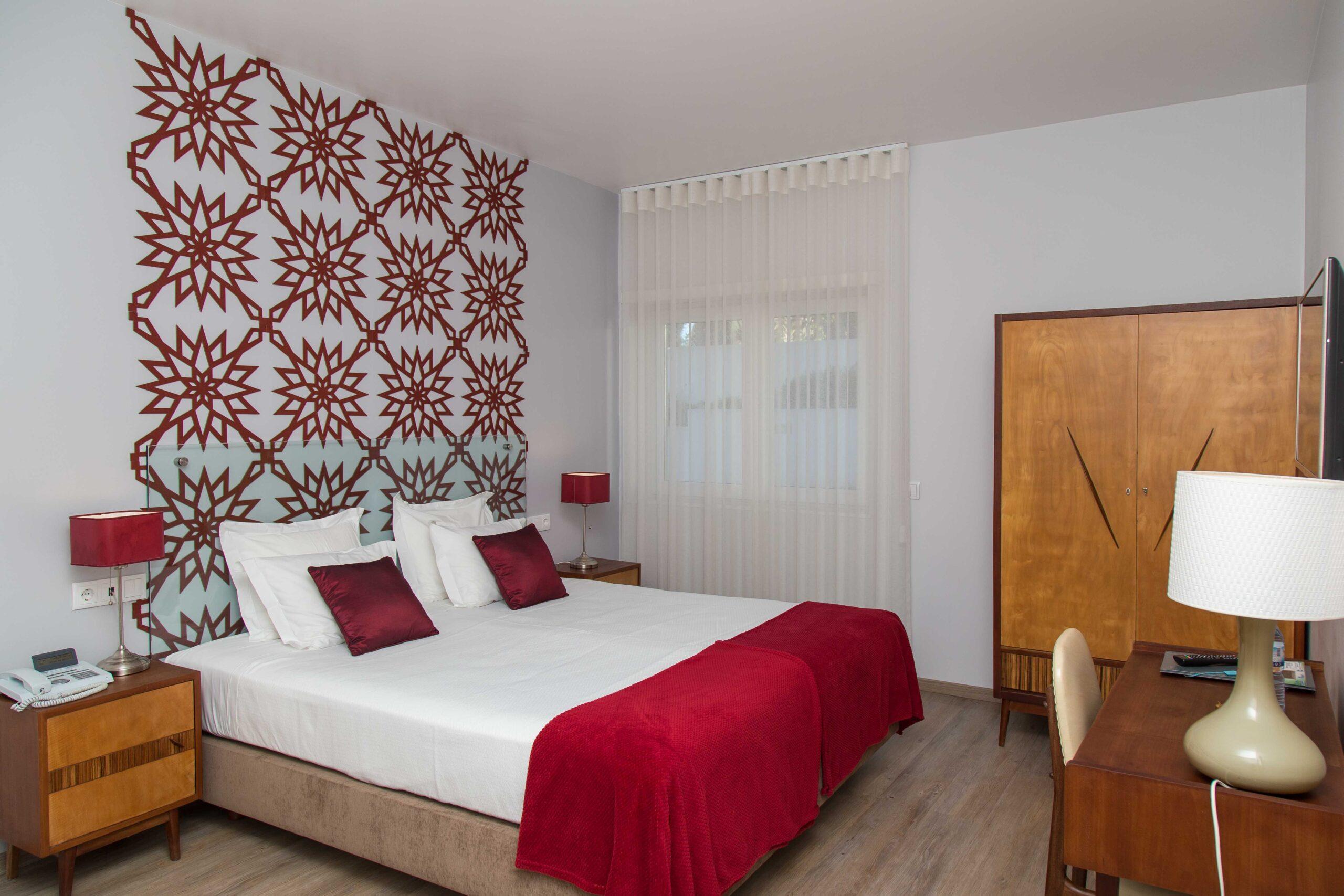 Hotel Aires da Serra II_77