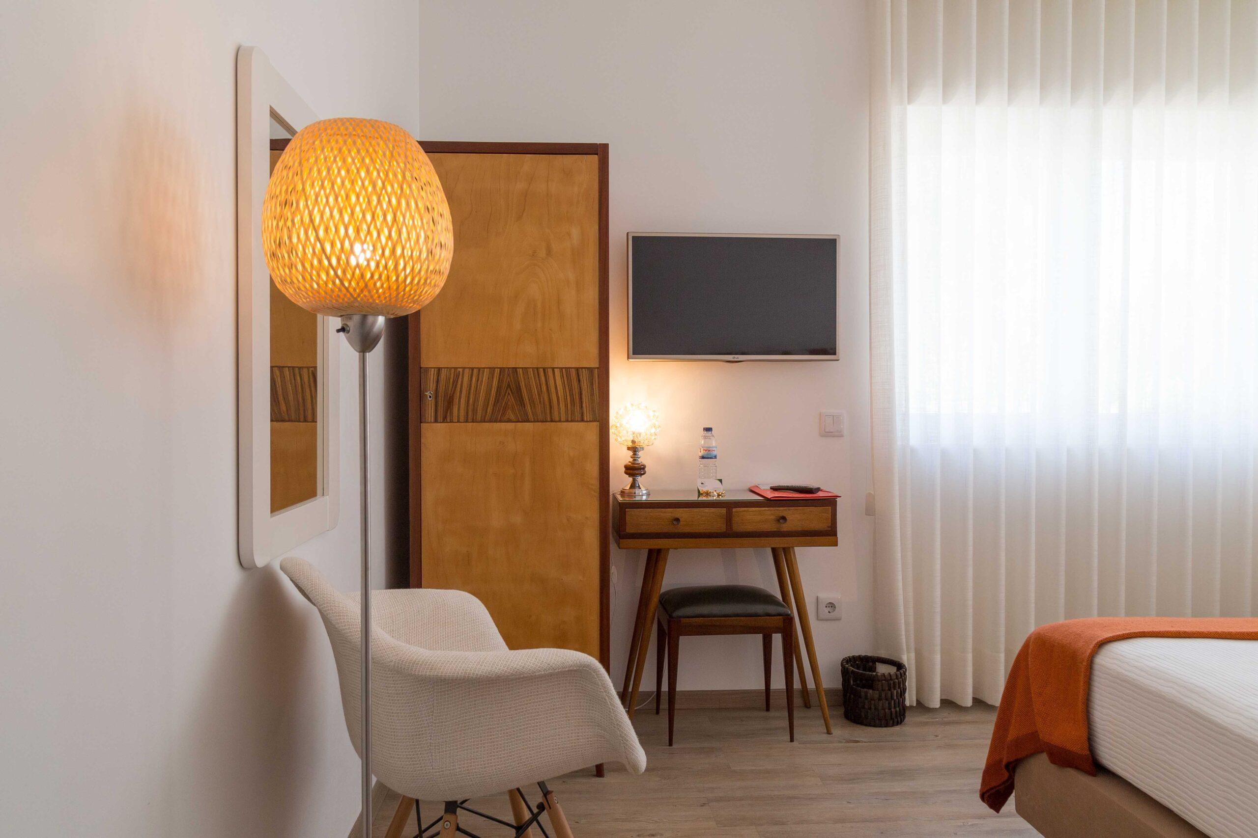 Hotel Aires da Serra _2