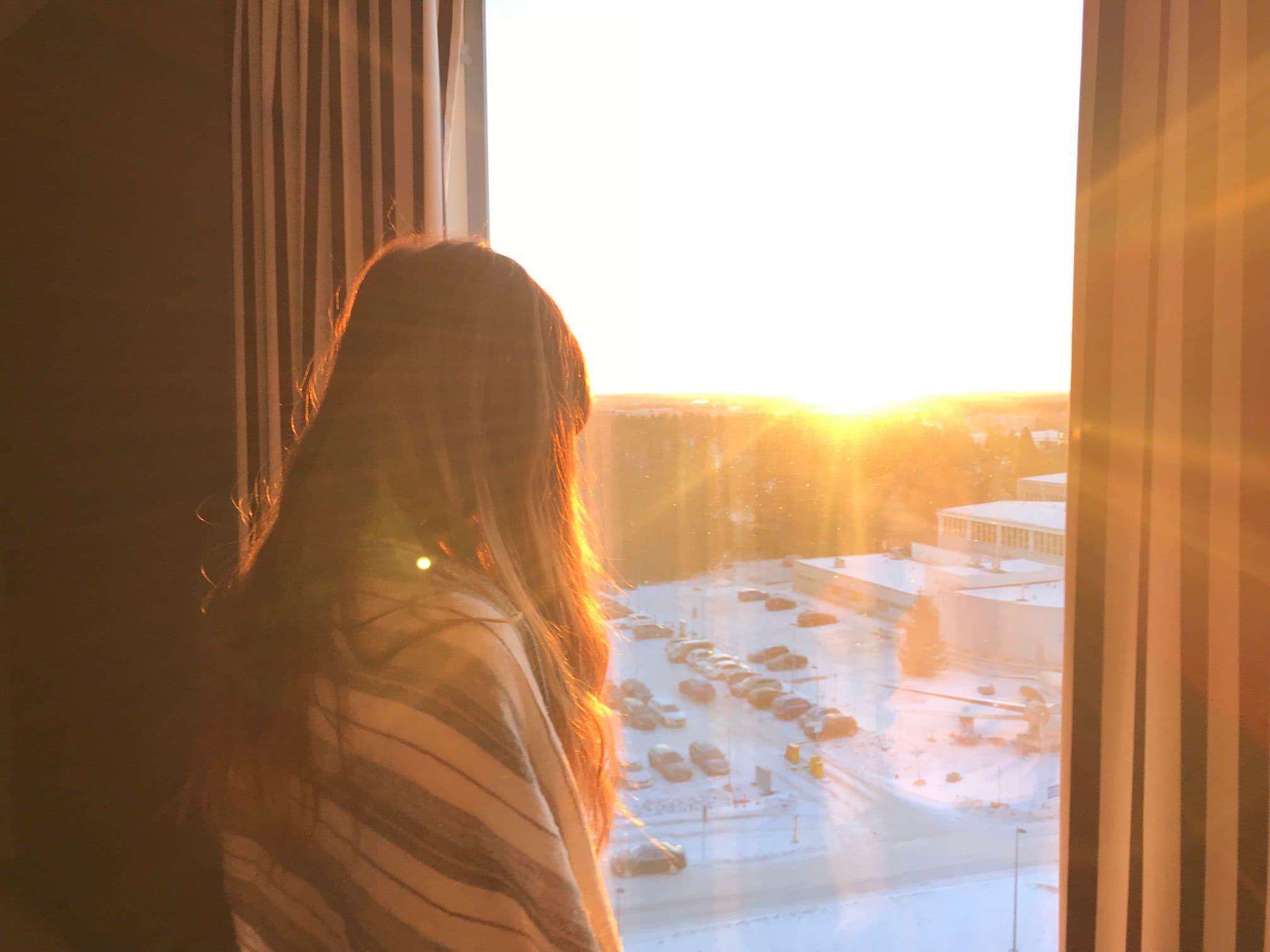 hotelairesdaserra-temp-winterdays