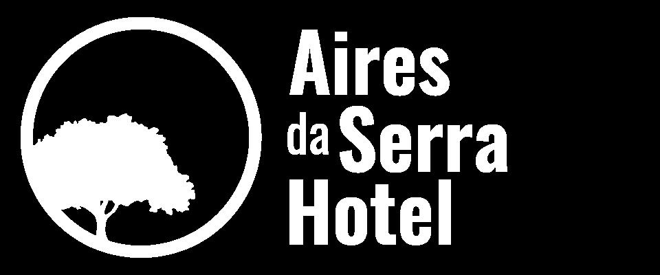 Aires da Serra