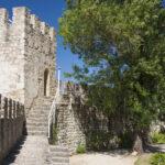 Castelo-Torres-Novas