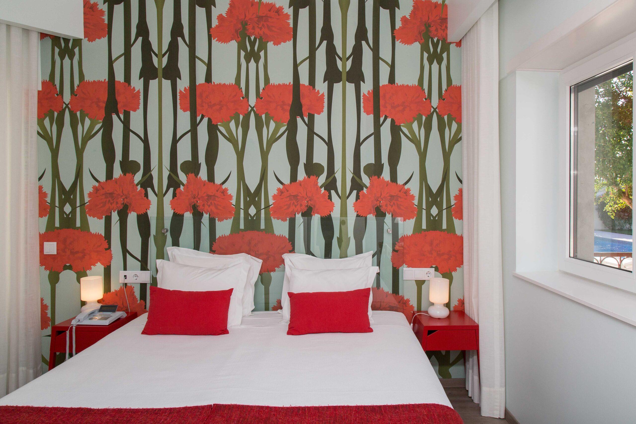 Hotel Aires da Serra II_146