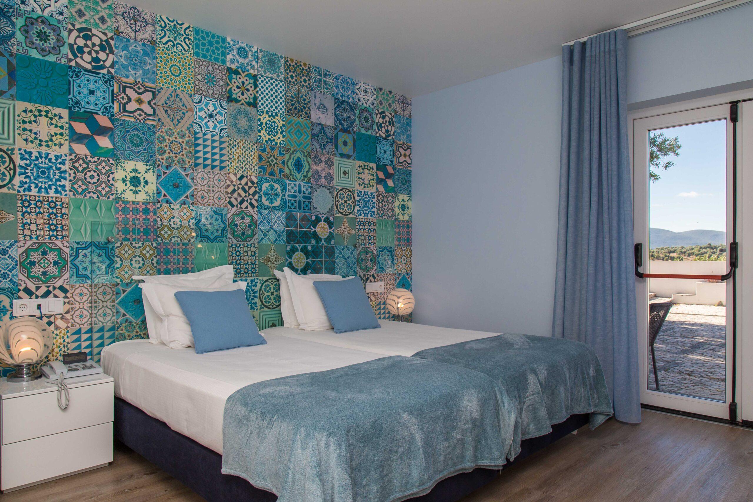 Hotel Aires da Serra II_57
