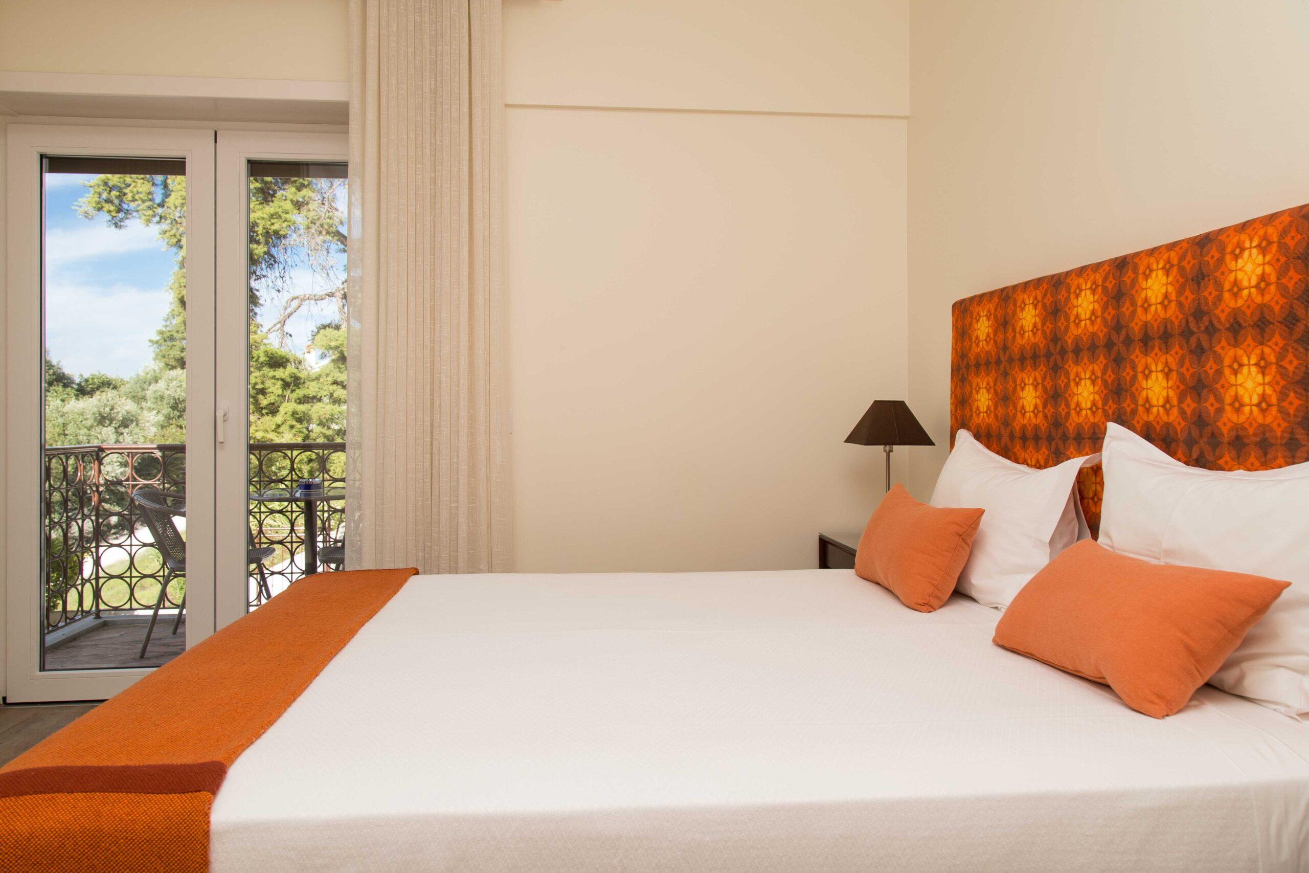 Hotel Aires da Serra _63