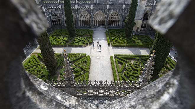 Mosteiro-da-Batalha_António-Sá
