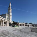 Santuario de Fatima_Luis de Oliveira