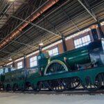 museu-ferroviario-entroncamento-locomotiva-d-luiz