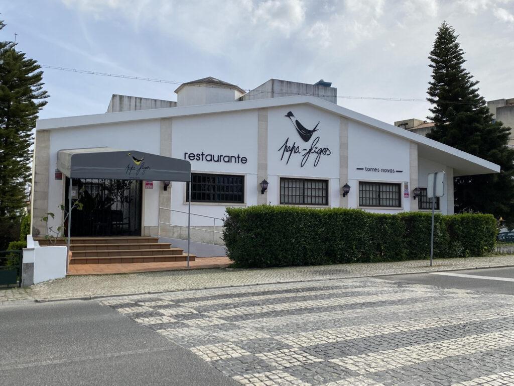 Restaurante-Papa-Figos (enviado por André)