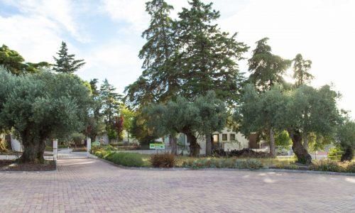 Hotel Aires da Serra _155